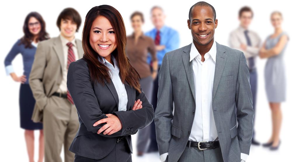 مؤثرترین کانال بازاریابی برای نمایندگان فروش در جهان چیست ؟ / مشتریان بیمه ارجاعی ، بازگشتی و سرنخی + نمودارها